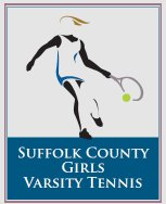 Suffolk County Girls Varsity Tennis