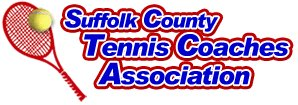 Suffolk County Tennis Coaches Associations