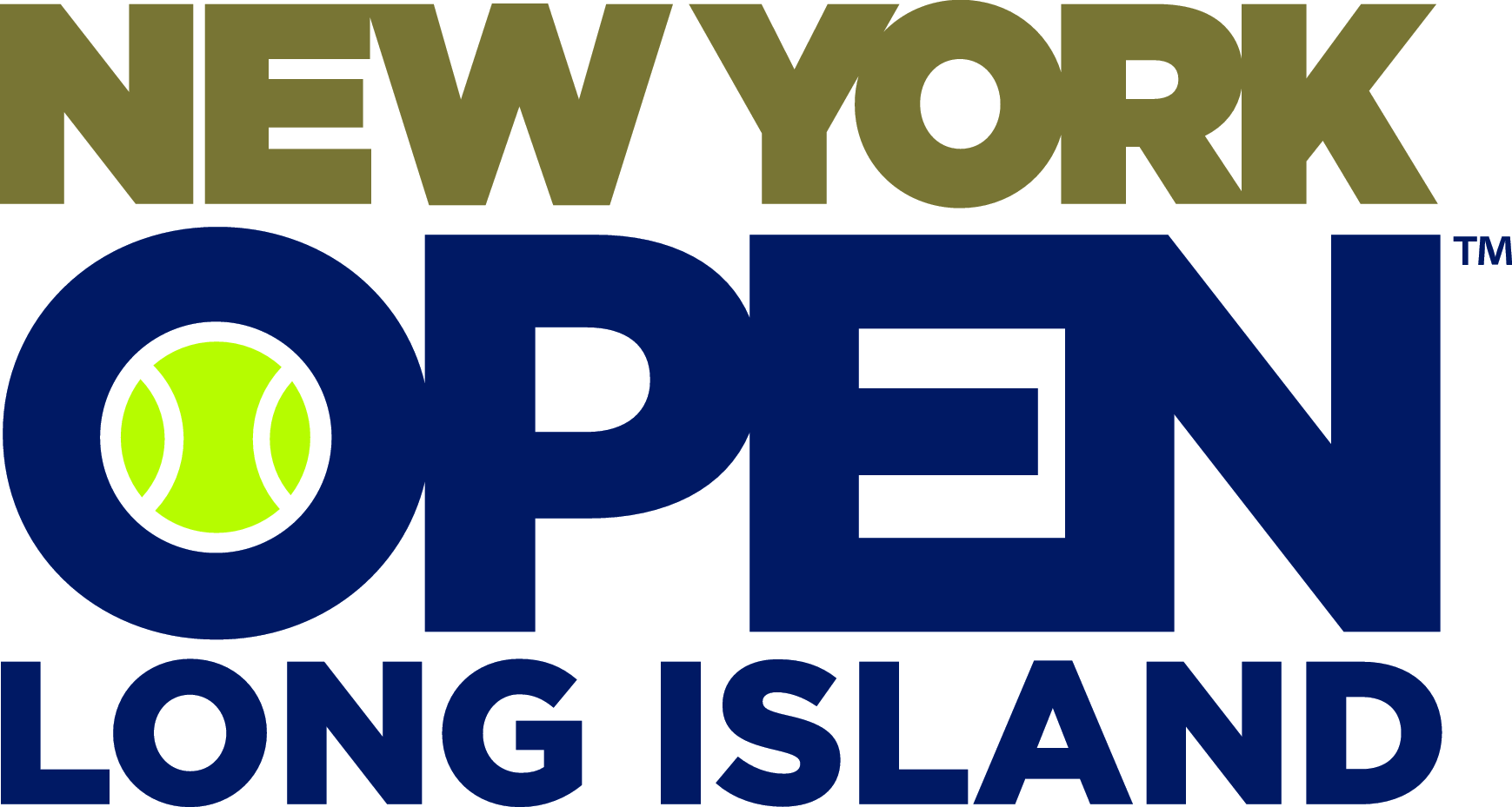 New York Open Long Island